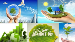 Điểm mới về đánh giá tác động môi trường trong Dự thảo Luật Bảo vệ môi trường sửa đổi