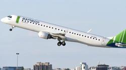 Bamboo Airways khai thác đường bay tới Côn Đảo bằng máy bay chưa từng có tại Việt Nam