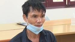 Kẻ bạo hành dã man con ruột 6 tuổi ở Bắc Ninh: Cháu tự ngã gãy tay