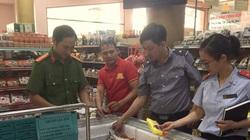 Nghệ An: Khuyến cáo người dân không mua pate Minh Chay bị nhiễm khuẩn
