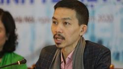 Chuyên gia nói gì về mức dự trữ ngoại hối cao kỉ lục của Việt Nam?