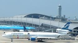 Máy bay hạ cánh khẩn cấp vì 1 hành khách không chịu đeo khẩu trang