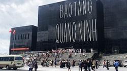 Quảng Ninh tiếp tục chi 500 tỷ đồng cho gói kích cầu du lịch đến hết năm 2021