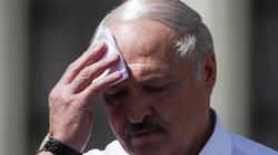 Lukashenko nói điều bất ngờ về chiếc ghế Tổng thống Belarus