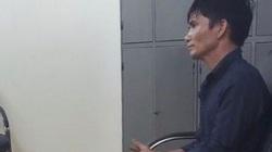 Bắc Ninh: Bắt giữ đối tượng hành hạ con, tàng trữ trái phép vũ khí quân dụng, ma túy