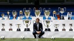 Iker Casillas và 4 ngôi sao đẳng cấp thế giới giải nghệ năm 2020