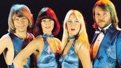 Tại sao chúng ta yêu thích ABBA đến thế?