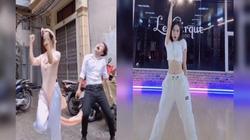 Tiktok trend: Những điệu nhảy hot trên TikTok trong năm qua
