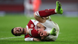 Arsenal thắng trận thứ 4 liên tiếp, HLV Arteta báo một tin buồn