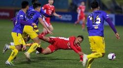 Tin tối (10/1): Ngán ngẩm Thai.League, nhiều cầu thủ muốn theo chân Kiatisak