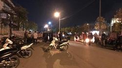 Nghi phạm sát hại người tình ở Hà Nội khai lý do xuống tay tàn độc?