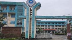 """Giảng viên ở Quảng Nam bị kỷ luật vì """"vòi"""" tiền sinh viên nước ngoài"""