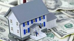 Chi tiết các khoản tiền người sử dụng đất phải nộp năm 2021