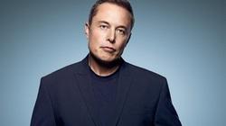 Giá cổ phiếu liên tục tăng, Elon Musk trở thành người giàu nhất thế giới