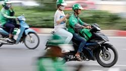 Vì sao Shopee nhanh chóng trở thành thế lực hùng mạnh ở Việt Nam?