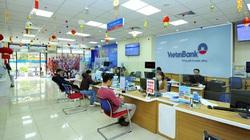 """VietinBank nhận phí """"lót tay"""" 350 triệu USD khi bán bảo hiểm độc quyền?"""