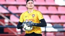 """Tin sáng (11/1): Sếp lớn Muangthong United """"chốt"""" tương lai Đặng Văn Lâm"""