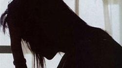 Người đàn bà U50 bị nhân tình 'dắt mũi'