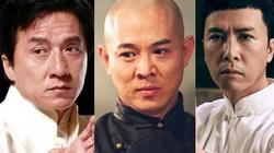 Các siêu sao Trung Quốc ở đâu khi võ thuật truyền thống bị Từ Hiểu Đông sỉ nhục?