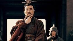 Trương Phi chết, Lưu Bị nói 1 câu khiến Gia Cát Lượng lạnh người