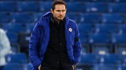 """HLV bị """"troll"""" nhiều nhất Premier League: Frank Lampard... vô đối"""