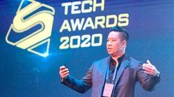 """Giải quyết """"bài toán khó"""" trong lĩnh vực bất động sản tại Việt Nam bằng công nghệ"""