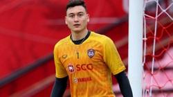 """Muangthong United gửi """"tối hậu thư"""", Đặng Văn Lâm bị phạt nặng?"""