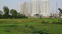 5 quy định về thu hồi đất người dân nên nắm chắc