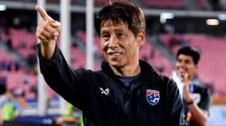 Tin sáng (12/1): Quyết tranh AFF Cup với Việt Nam, HLV ĐT Thái Lan muốn làm 1 điều