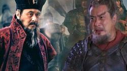 Tam quốc diễn nghĩa: Vì sao 70 vạn quân của Viên Thiệu đại bại trước 7 vạn quân của Tào Tháo?