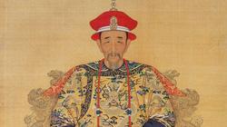 Vì sao Hoàng đế Khang Hi hối hận vì bồi dưỡng các hoàng tử nghiêm khắc?