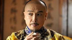 Vua Khang Hi vi hành, bất ngờ chỉ ra thói xấu của người dân