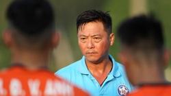 HLV Lê Huỳnh Đức – sóng gió sự nghiệp và bến cuối bình an