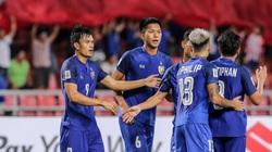 Tiết lộ 3 ngôi sao ĐT Thái Lan khao khát được thi đấu tại Việt Nam