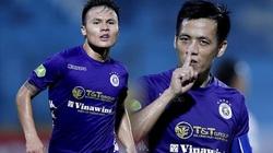 Quang Hải có động thái lạ, Văn Quyết sẽ giành QBV Việt Nam 2020?