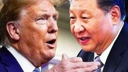"""Trung Quốc gửi cảnh báo về """"đòn phản công"""" lạnh người tới Mỹ"""
