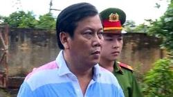 Đại gia Trịnh Sướng hầu tòa trong vụ án sản xuất, buôn bán xăng giả lớn nhất từ trước đến nay