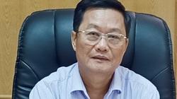 Vụ chậm trả hỗ trợ cho giáo viên nghỉ hưu trước tuổi ở Quảng Ngãi: Sở Tài chính giải thích lý do chậm trễ