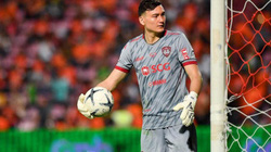 Đặng Văn Lâm hủy hợp đồng, Muangthong United kiện lên FIFA
