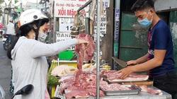 TP HCM: 4 doanh nghiệp tham gia bình ổn giá thịt lợn dịp Tết Nguyên đán Tân Sửu 2021