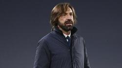 """Juve hạ Genoa, HLV Pirlo nhìn ra """"nhân tố mới"""""""