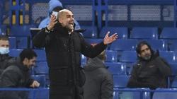 Man City lại thắng, HLV Guardiola hết lời khen ngợi 1 người