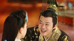 Vương triều Trung Hoa 10 đời không hôn quân, nhưng không đấu lại lịch sử