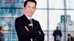 Chân dung ông Phạm Nhật Vinh đang bị truy nã trong vụ Công ty SADECO thiệt hại hơn 940 tỷ đồng