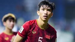 Điều gì đang xảy ra với Đoàn Văn Hậu và bóng đá Việt Nam?