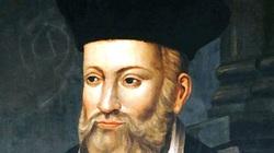 500 lời tiên tri đúng đến kinh hãi của nhà tiên tri Nostradamus