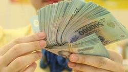 Sẽ có bảng lương mới của cán bộ, công chức trong năm 2021?
