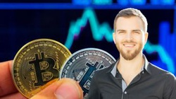 Khóc ròng chuyện quên mật khẩu ví bitcoin, 140 tỷ USD mắc kẹt