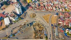 Hải Phòng: Cầu Rào chính thức dừng khai thác từ 0h00 ngày 14/1/2021