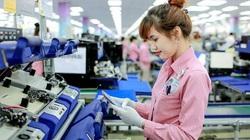 Quảng Nam thưởng Tết Nguyên đán 2021 cao nhất hơn 630 triệu đồng